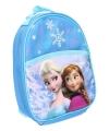 Kindertas Frozen 25 cm