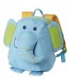 Rugzakje olifant voor kids