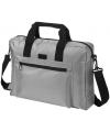 Gewatteerde laptop tas