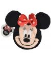 Disney Minnie Portemonnee