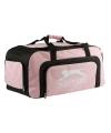 Slazenger weekendtas roze 61 cm