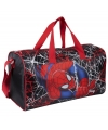 Sporttas Spiderman 43 cm