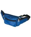Blauwe heuptasjes voordelig